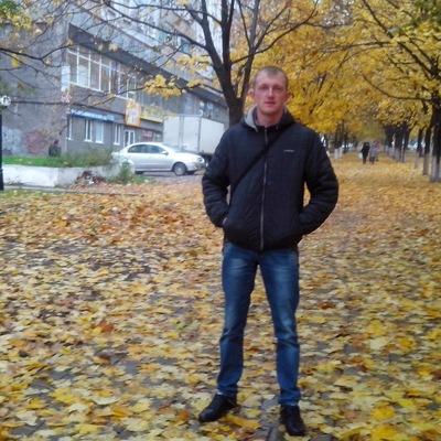 Димон Лавров, 27 августа 1990, Мариуполь, id197703055