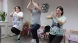 Телесно-ориентированная терапия в центре Ольвия