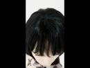 Парик ASSA🇮🇹 Натуральный_волос