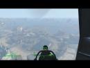 [Первый Хоррор Канал] Fallout 4 Прохождение На Русском 20 — ЛОЖНЫЙ ФИНАЛ / Another Ending