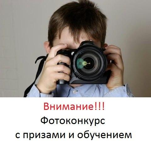 http://cs312924.vk.me/v312924769/daf/lWV_A9s5ubY.jpg