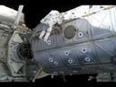 Американцы на секретной военной базе скрывают германского космонавта из 1943 года