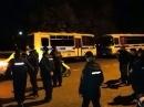Полиция обещает найти убийцу москвича в кратчайшие сроки