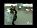 Честные памфиловские выборы наследники потёмкинских деревень