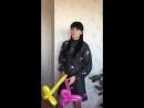 отзыв Леди Баг и СуперКот, компания детских праздников Веселый ананас