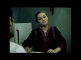 За то, что в жизни неповторимо - Странная женщина 1977, реж. Юлий Райзман (Ирина Купченко, Василий Лановой)