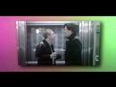 Sherlock holmes x john watson vine edit johnlock