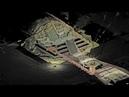 Documentaire choc KGB Projet I S I S Secret Tombe Extraterrestre Archeologie Interdit i