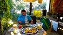 Лимон, мед, соль Приправа для мяса, рыбы, борща и.т.д