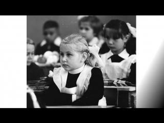 Конопатая девчонка - ВИА Лейся, песня
