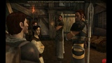 Прохождение Dragon Age Origins. Часть Сорок Первая. Эльфинаж.