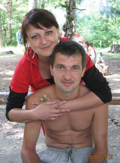 Таня Глеба, 16 августа , Киев, id185297548