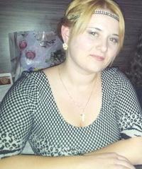 Вика Бэбэлэу, 13 ноября 1990, Москва, id218518797