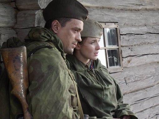 российские военные фильмы 2015 года смотреть онлайн бесплатно