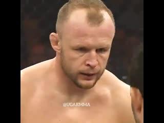 Наш воин. александр шлеменко