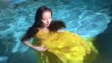 """leonessa on Instagram: """"Знакомство с подводной съёмкой😂 Начало 😂😂😂😂😂😂😂 А так это было невероятно круто😍 столько эмоций осталось 🤗 спасибо за этот п..."""