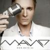 Талантливый певец и композитор Олег Влади - MAYO