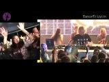 Koen Groeneveld &amp Addy van der Zwan - Attack played by James Zabiela