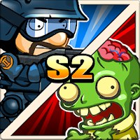 Install  SWAT and Zombies Season 2