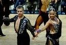 Продам Костюм Для Бальных Танцев