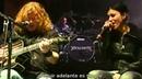 Megadeth feat. Cristina Scabbia - A Tout Le Monde (Subtitulos español)
