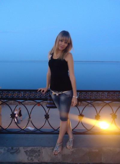 Ирина Сухинина, 7 декабря , Камышин, id146707650