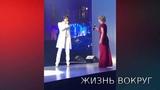 Прохор Шаляпин с Виталиной презентовали новую песню