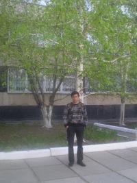 Руслан Нафиев, 24 января , Изюм, id162220647