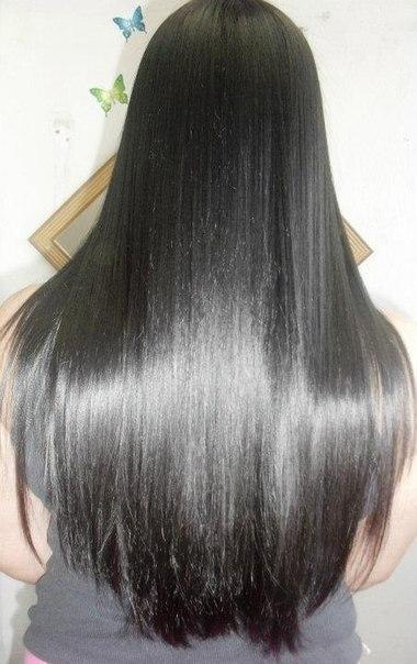 увеличение роста волос на теле у мужчин