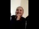 Валерия Вербий - Live