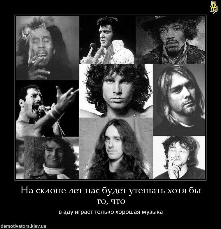 Хмурься, чеченские приколы квн слова, когда надо