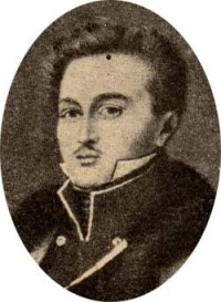 Федор Виктор, Екатеринбург, id184629483