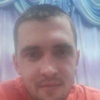 Сергей Калашников | Ростов