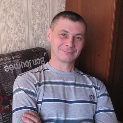 Александр Егоров, 2 октября , Северодвинск, id36731258