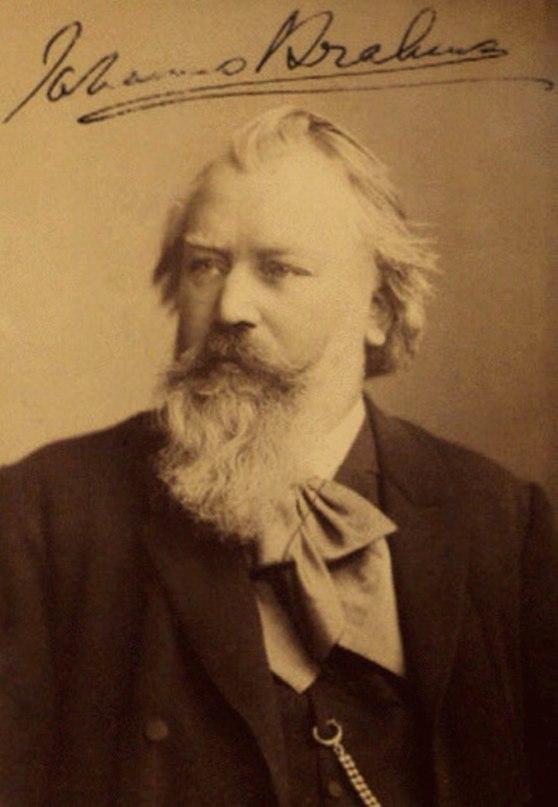 Александр Павлов   Санкт-Петербург