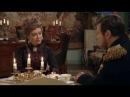 Тайны Института Благородных Девиц - 195 серия [Премьера на ТВ 16.10.2013] Мелодрама, история