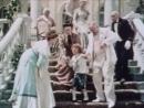 Белый пудель. 1955 год.СССР. Одесская киностудия.