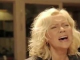 AGNETHA FALTSKOG (RARE AGNETHA VIDEO) THE ONE WHO LOVES YOU NOW