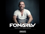 Fonarev - Digital Emotions # 486. Guest mix by Dan K (Russia)