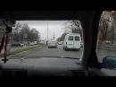 Кража невесты с проспекта Владикавказ ,я на тя в суд подам урод))