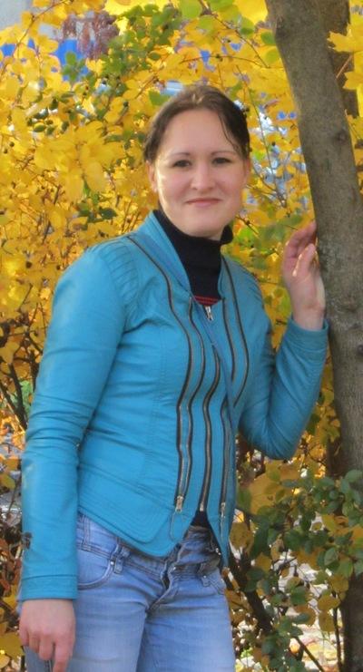 Татьяна Яковлева, 7 декабря , Кингисепп, id221701646