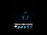 VID_360410616_023813_912.mp4