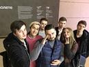 Юра Антонов фото #18
