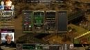 🔥 Fallout Tactics Команда мечты 4 День