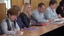Стаханов. Жевлаков С.В. провел совещание по подготовке города к отключению электроэнергии с 06 на 07