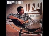 Dave Valentin - Show Business