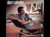 Dave Valentin - Show Business