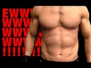 Ab Workout Mistake BLOATED ABS!!
