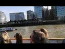 River cruise excursion 3
