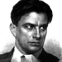 Семён Файман